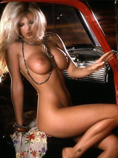 Порно на телефон порно видео на телефон порно фото на телефон порно на м